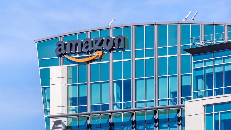 Amazon Now Employs 1.1 Million People – The Power of Symphonic Innovation