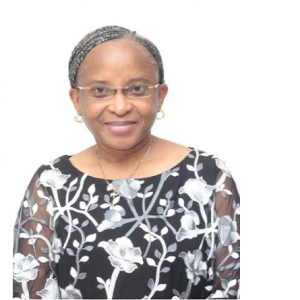 African tertiary institutions should develop academic programmes to teach students how to think outside the box and be strategic – Prof. Windapo Abimbola
