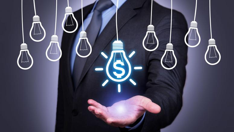 Approaches to Sustainable Innovation Financing in Nigerian Facilities Management Industry