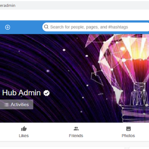 "The Launch of Tekedia Hub – ""Facebook for Innovators"""
