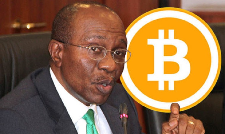 Regulation or Strangulation: A Review on Cryptocurrencies in Nigeria
