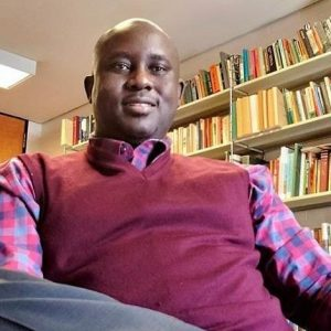 Mentorship and Networking for Personal and Professional Development: My Reflections on Pius Adesanmi Webinar Series
