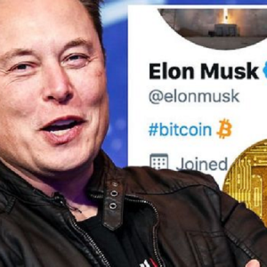 Tesla Vs Bitcoin: Is Elon Musk Smartly Creating a Strategy to Sell More Carbon Credits?