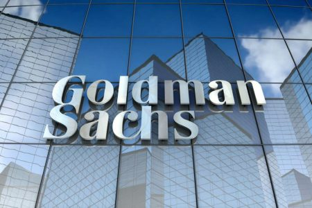 As Retail Credit Reshapes, Goldman Sachs Acquires Buy Now Pay Later GreenSky for $2.2 billion