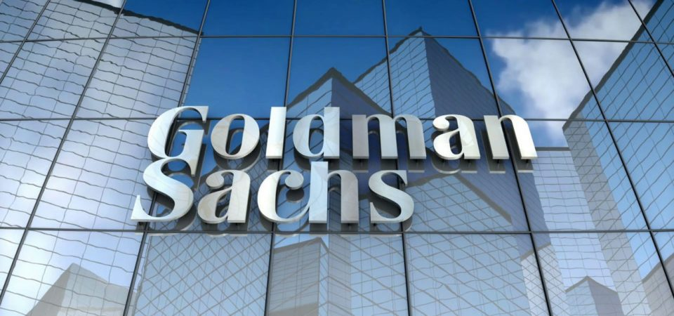 The Lesson from Goldman Sachs' $1,000 Product