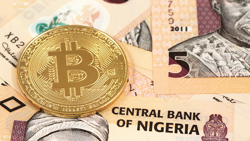 Indicators That Nigeria Will Have A Cryptocurrency Regulation By Q4 2021