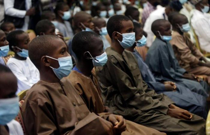 Worries as Vices Seep into Nigerian Culture