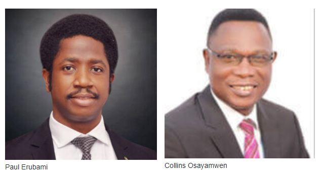 Key 5 Values Nigerian FM Industry Professional Body First Executive Members Are Bringing to the Industry