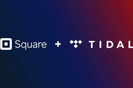 Square-Tidal Acquisition and Jay-Z's Business Ingenuity