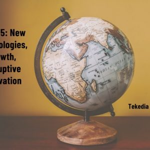 Courseware, Zoom Posted for Tekedia Mini-MBA Week 5 – New Tech, Growth, Disruptive