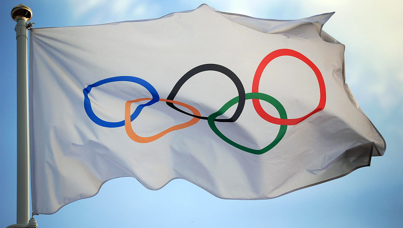 Alas, Olympic Games Without Spectators