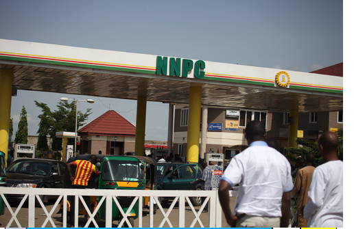 Why Nigerian Government Must Continue to Subsidize Petrol