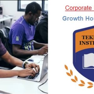 Scheduling Tekedia Growth Hour for Your Firm/ Group
