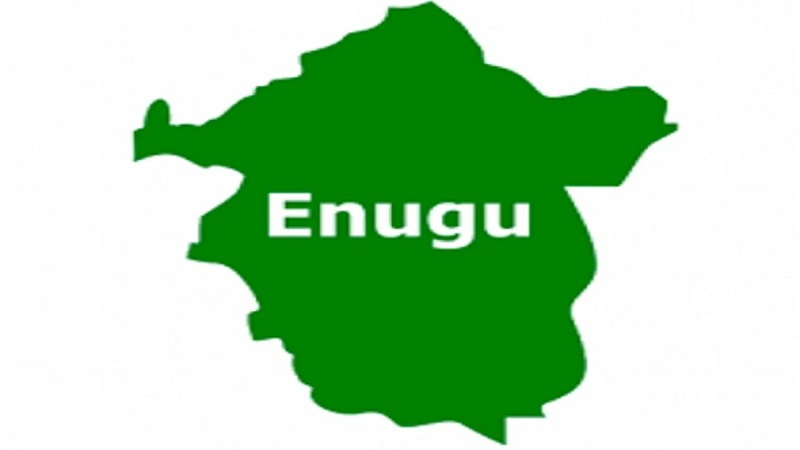 Call for the Attention of the Government on the Ugwu Onyeama Axis of the Enugu-Onitsha Expressway