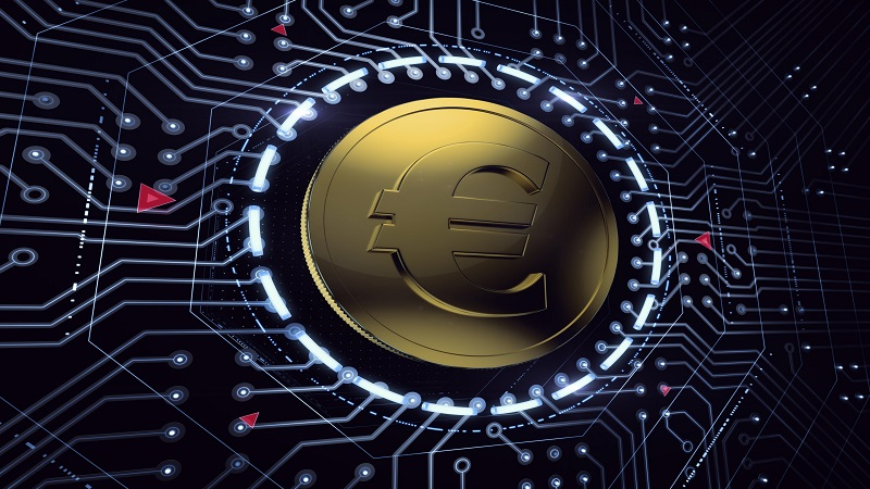 The Challenge Ahead for Banks As Fiat Currencies Digitize
