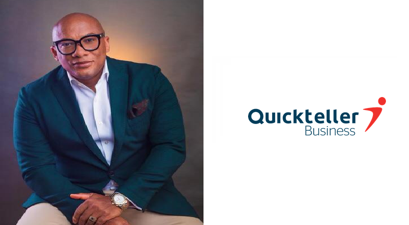 Focus On Your Business, Quickteller Business Is Available To Handle Your Payments
