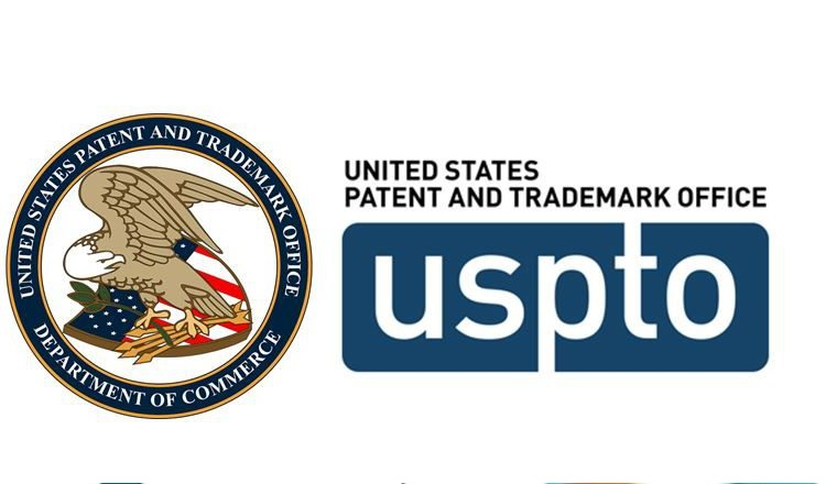 Our California-Based Startup Files U.S. Patents