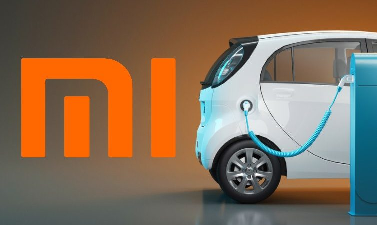 Xiaomi Joins the Electric Vehicle Adventure with $10 Billion Investment