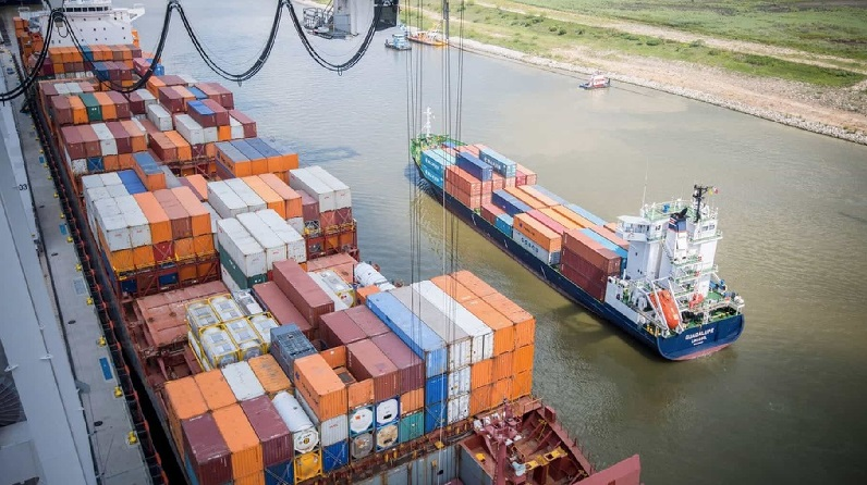 How  African Economies can Achieve higher incomes under the AfCFTA