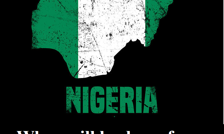 Time for Corporate Nigeria To Lead in Nigeria