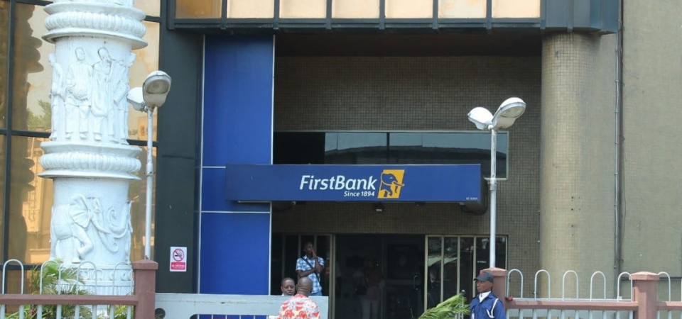The Magic of First Bank – N565 Billion Impairment in 4 Years, N250 Billion Market Cap