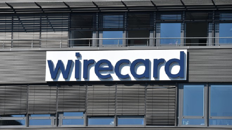 The Lessons from Wirecard and Myspace