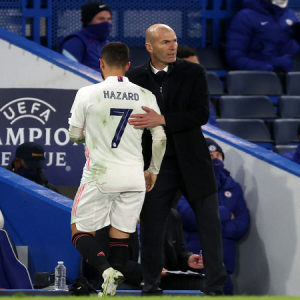 The Hazard At Chelsea Stamford Bridge – And Lessons of Careers
