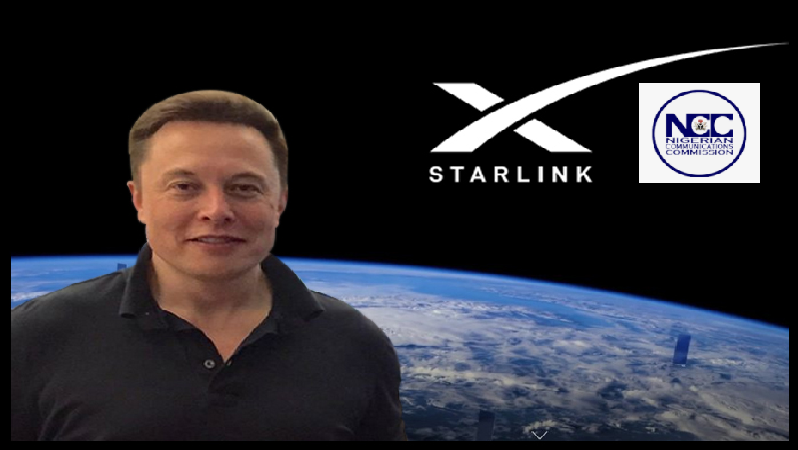 SpaceX Launches 52 More Satellites to Orbit As Interest in Starlink Increases