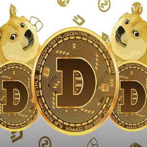 """Dogecoin's Frenzy: Elon Musk, the """"Dogefather"""" Living up to His Name"""