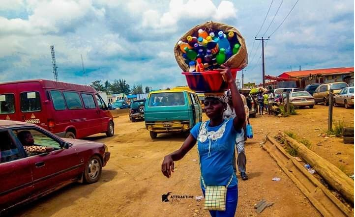 Pros and Cons of Street Hustling