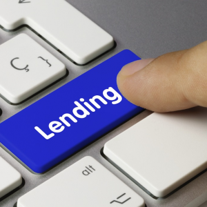 The Need to Regulate Online Lending Companies