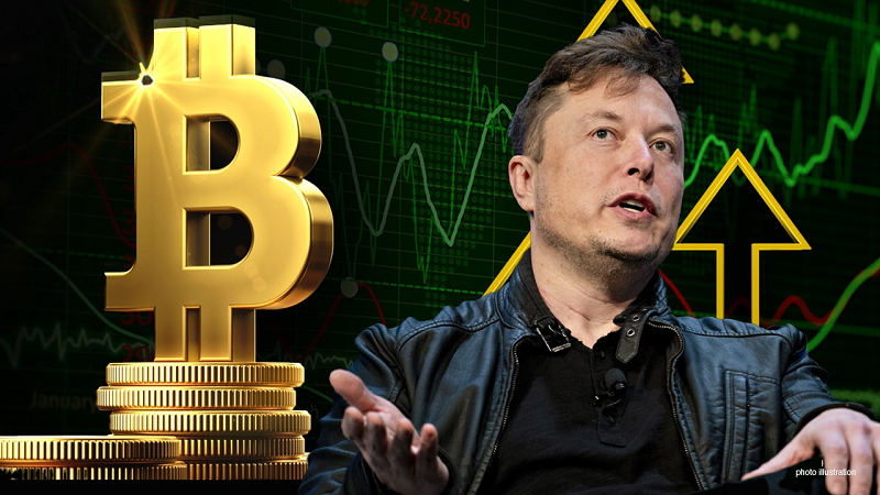 The Tesla Double Play – Selling Emission Credits To Bitcoin Miners