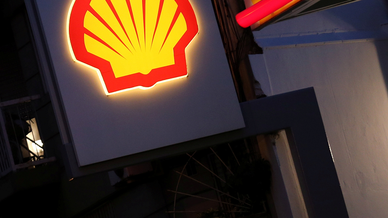 """A """"Green"""" Future And As Shell Plots To Exit Nigeria"""