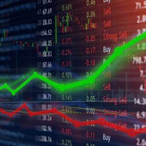 Tips for Investing In the Stock Market