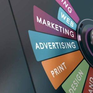 Advertising in an Era of Big Search Analytics: Key Insights for Businesses from Research and Experts