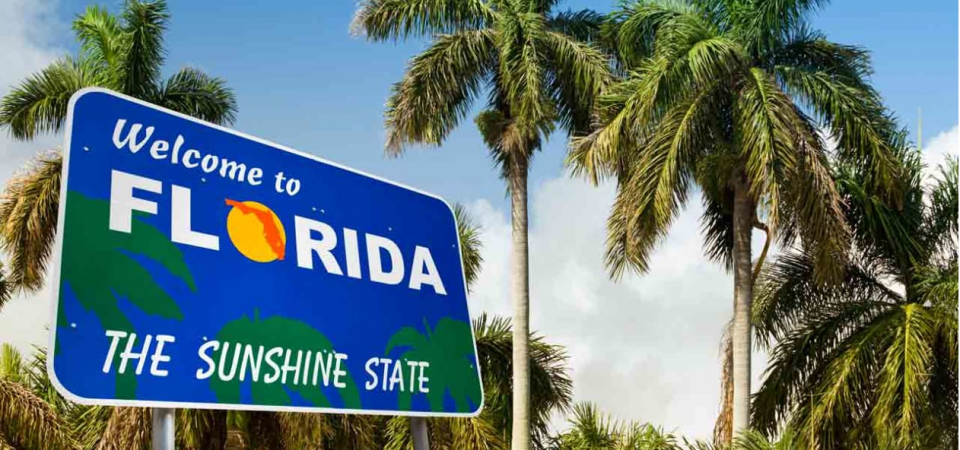 Will Florida's New Social Media Law Stand?