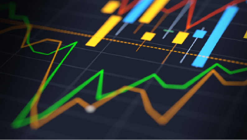 Trading in 2021: Becoming a CFD Trader
