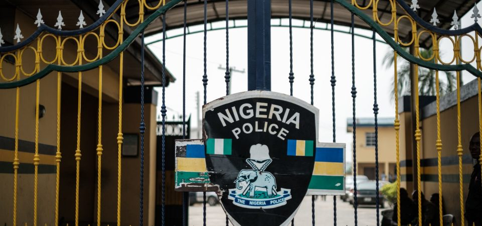 Time for declaring national emergency on security in Nigeria?