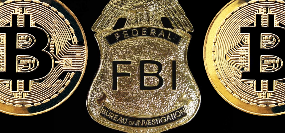 The FBI Lifted Bitcoin Veil And Its Future Is Uncertain