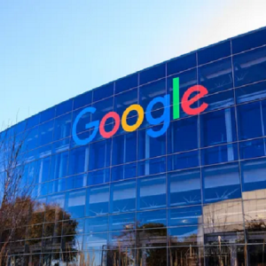 After $268m French Fine, Ohio is Suing Google for Anticompetition