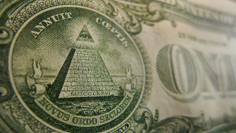 US Congress to Have A hearing to Discuss Digital Dollar
