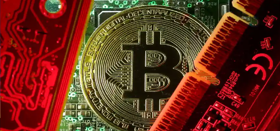 The Next Wave of Bitcoin: Jack Dorsey, Elon Musk and Michael Saylor will Decide