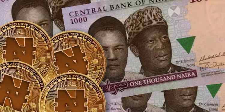 Welcome E-Naira And Quasi Disintermediation of Commercial Banks
