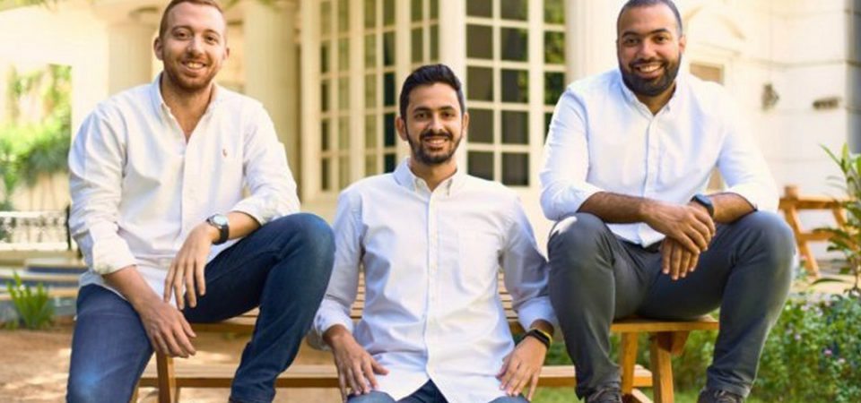 Egypt-based B2B Ecommerce Startup, Fatura, Raises $3m in Pre-Series A Round