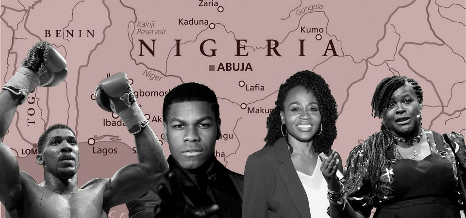 Building A Nation With Its Diaspora Wealth – Tekedia Capital for NEXT Nigeria, Africa