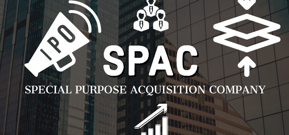 Can SPACs Work in Lagos?