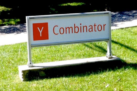 Y Combinator in Africa – And Why It's The Category-King In The World