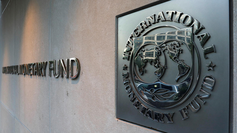 """IMF Expresses """"concerns with the resurgence of fuel subsidies"""" in Nigeria"""