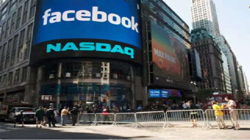 Facebook Joins The $Trillion Club – And Becomes Most Impactful Company in Africa