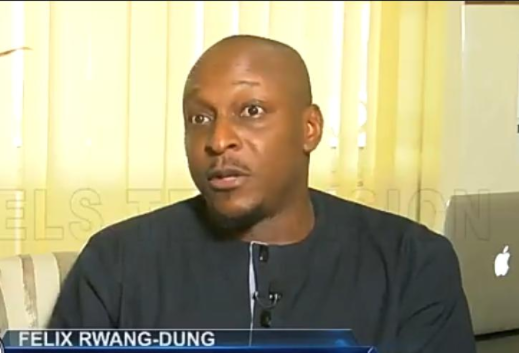 Tekedia Institute Congratulates Felix Rwang-Dung for His Appointment